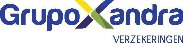 GrupoXandra